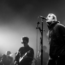 Honeyview_LiamGallagher-LloydWinters-4736